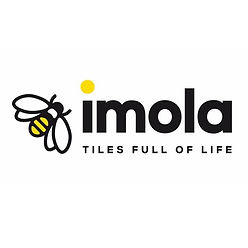 Imola logo 優品磚會