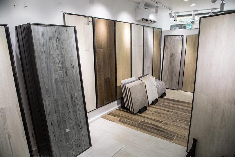 優品磚會-晴天木紋磚3