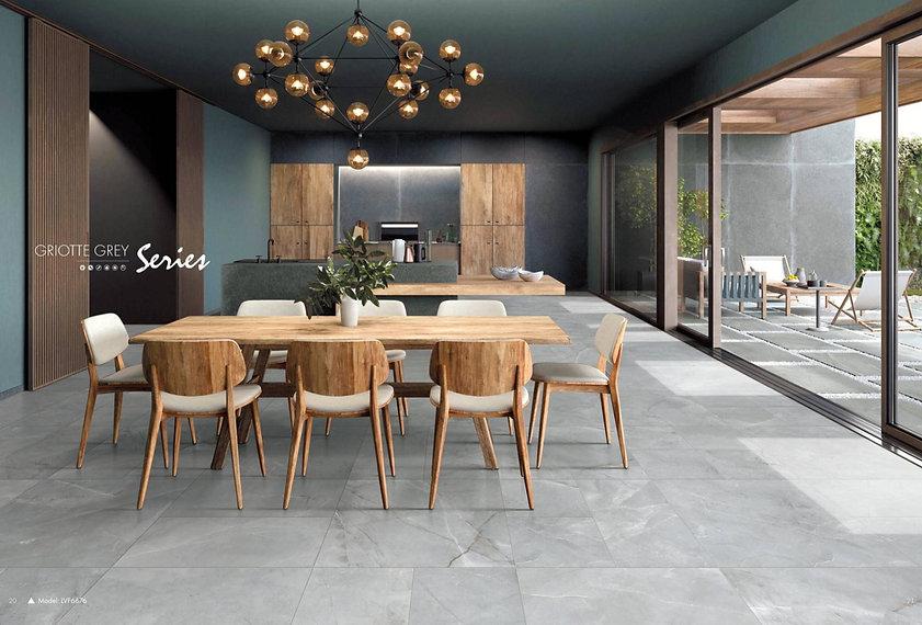 立維陶瓷 優品磚會 6
