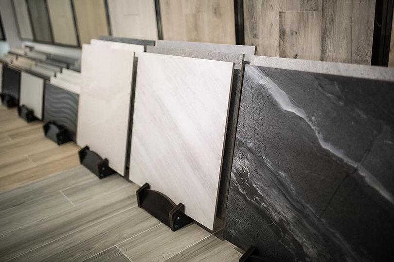 優品磚會-晴天木紋磚6