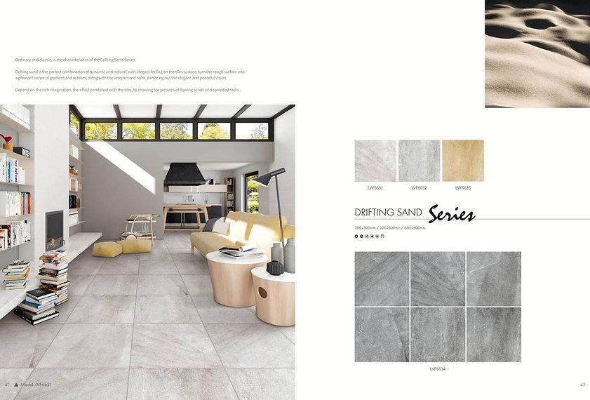 立維陶瓷 優品磚會 14