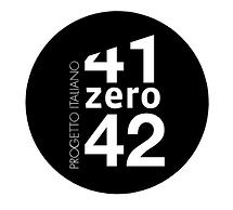 41zero42 logo.png