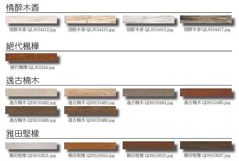 樓蘭陶瓷 優品磚會 7