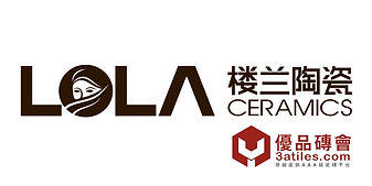樓蘭Logo with waterprint.jpg