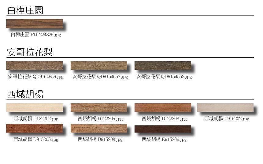 樓蘭陶瓷 優品磚會 3