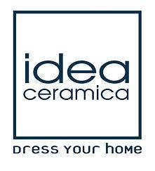 Idea ceramica logo 優品磚會