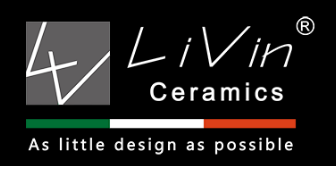 立维陶瓷 logo black.png