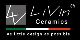 立維陶瓷 logo 優品磚會