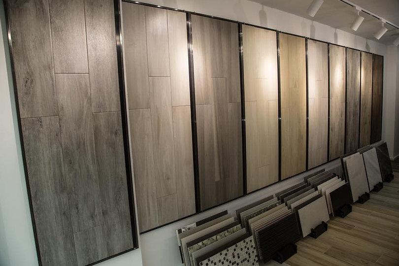 優品磚會-晴天木紋磚1