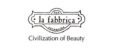 LA FABBRICA-logo.jpg