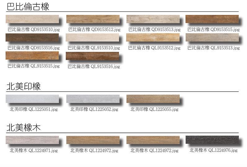 樓蘭陶瓷 優品磚會 1