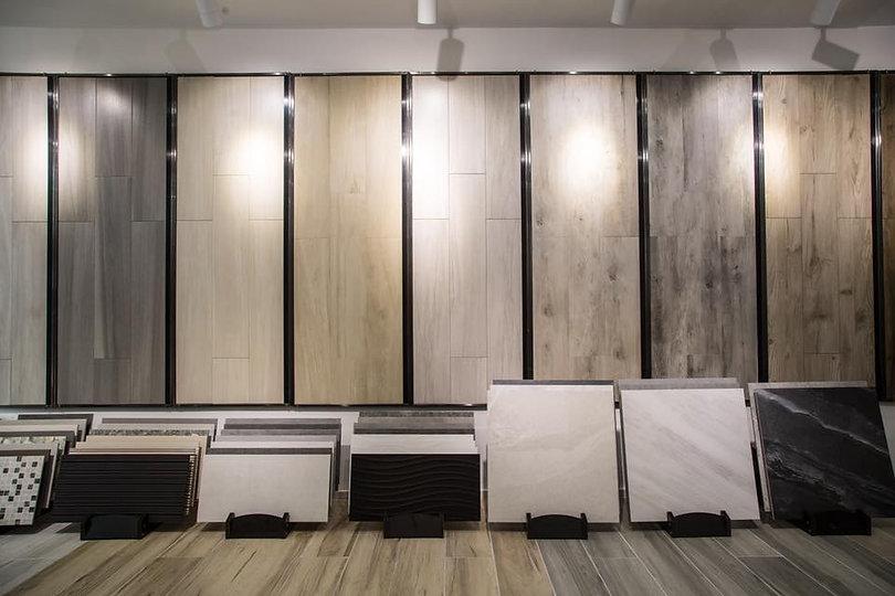 優品磚會-晴天木紋磚2