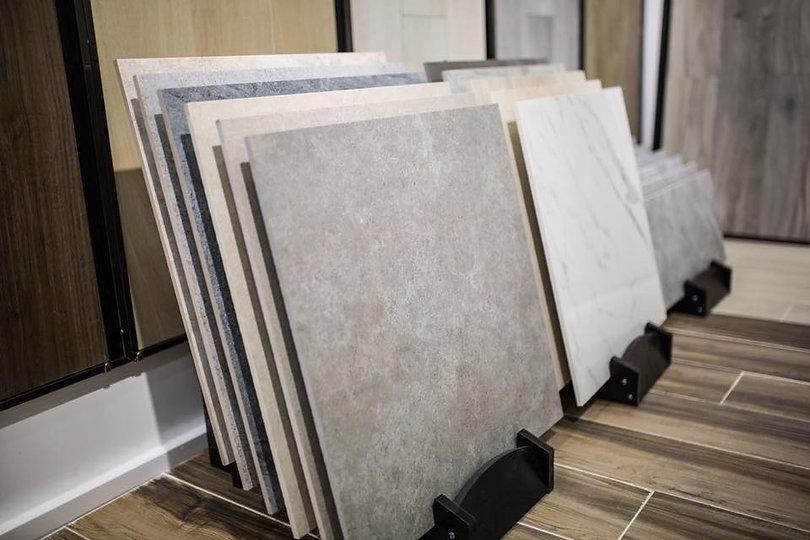 優品磚會-晴天木紋磚5