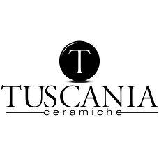 Tuscania-Ceramiche.jpg