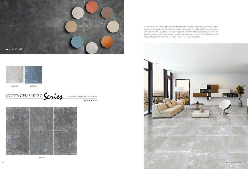 立維陶瓷 優品磚會 11