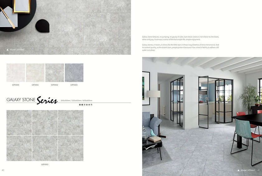 立維陶瓷 優品磚會 13