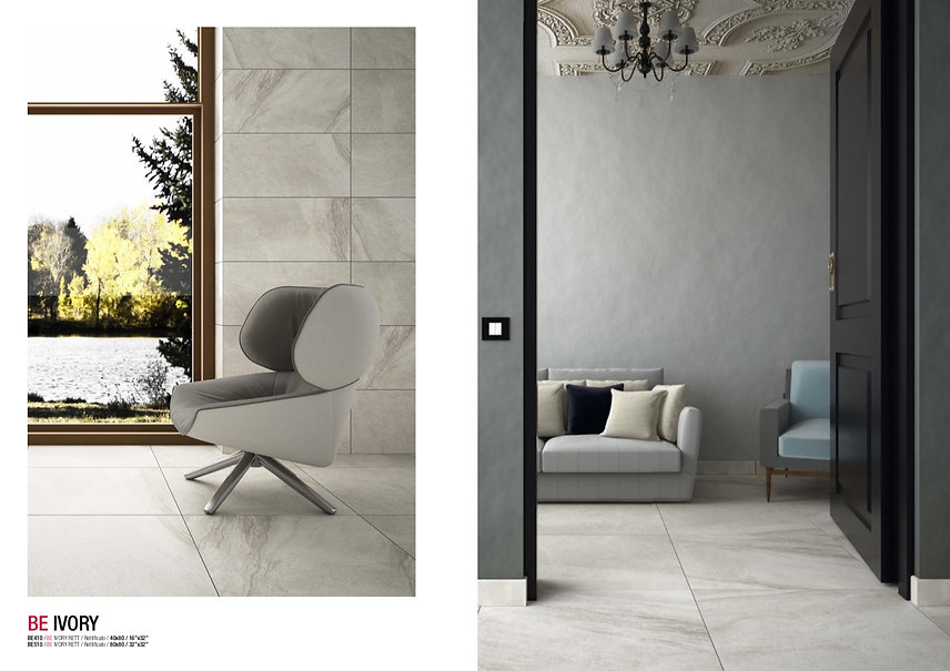 Idea ceramica 9 優品磚會