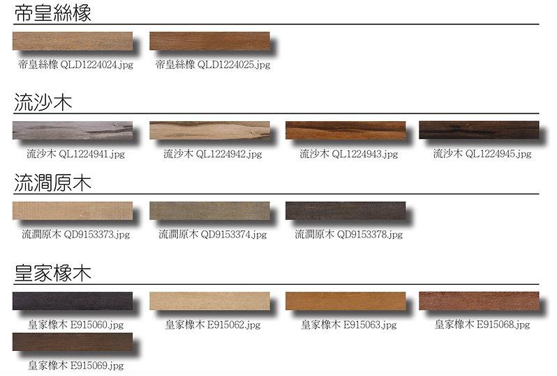 樓蘭陶瓷 優品磚會 5