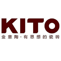 金意陶 logo 優品磚會