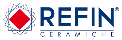Refin logo 優品磚會