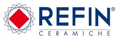 refin logo.png
