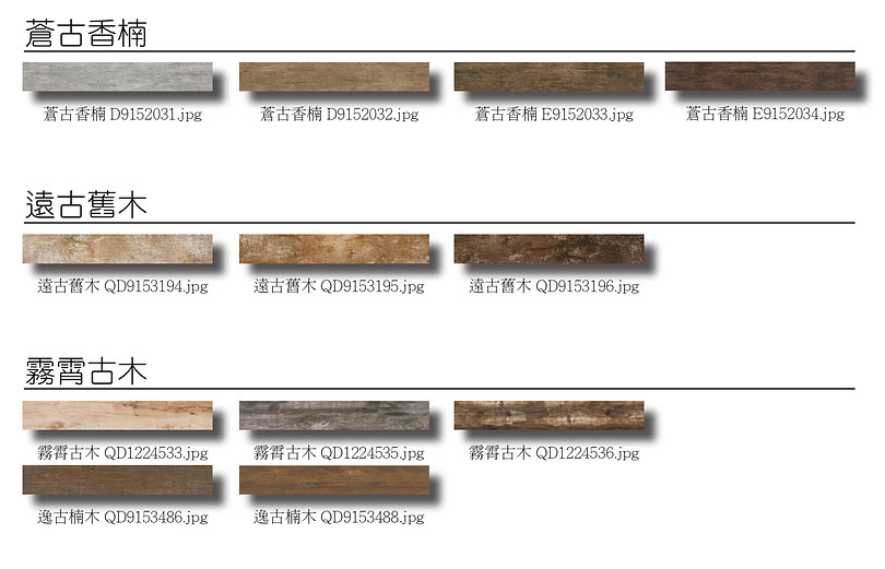 樓蘭陶瓷 優品磚會 10