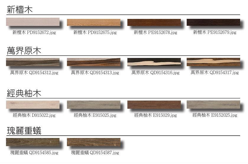 樓蘭陶瓷 優品磚會 9