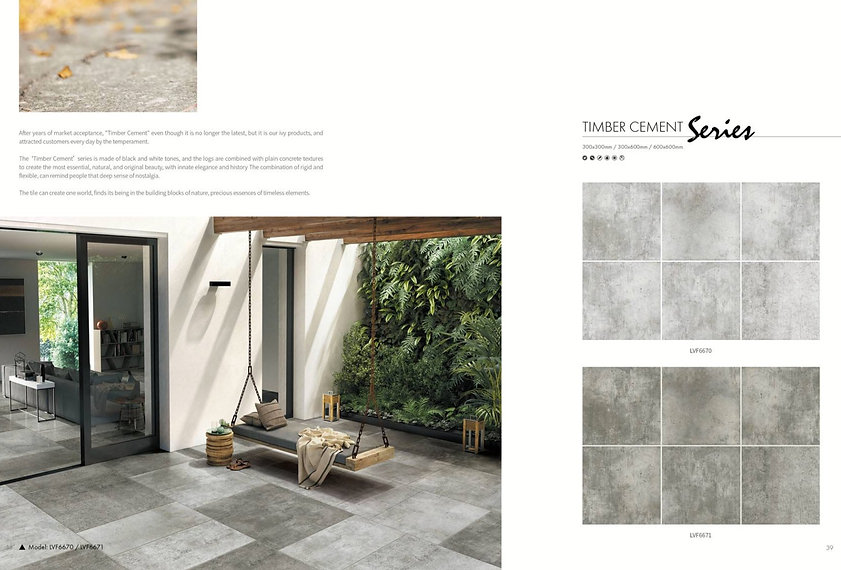 立維陶瓷 優品磚會 12