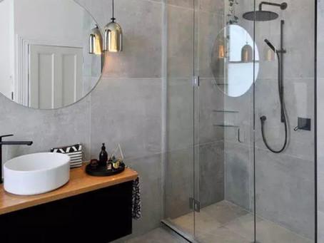 怎樣輕鬆令到廁所具有高級感?