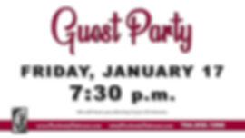 Guest Party_Jan 2020.jpg