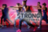 strong-by-zumba.jpg