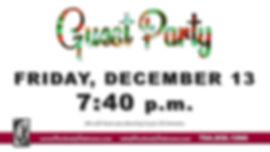 Guest Party_Dec 13.jpg