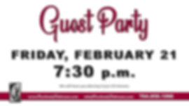 2020_Feb Guest Party.jpg