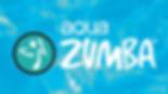 aqua zumba2.png