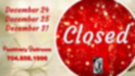Closed Christmas 2019.jpg