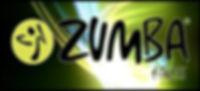 zumba fitness2.jpg