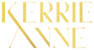 Gold Kerrie-Anne full-01.png