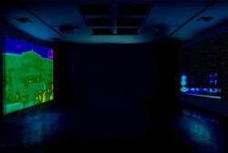 energy Visualizations I-Athina Kanellopoulou-000b