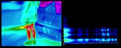 energy Visualizations I-Athina Kanellopoulou-304b