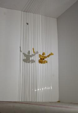 PersonalFlight-installation-02