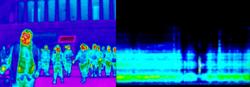 energy Visualizations I-Athina Kanellopoulou-still-01b