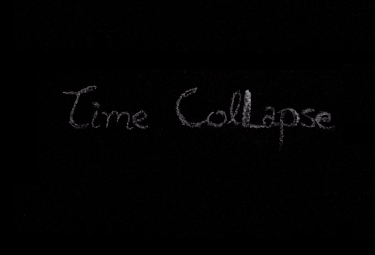 Athina_Kanellopoulou-Time-ColLapse-01
