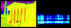 energy Visualizations I-Athina Kanellopoulou-093b