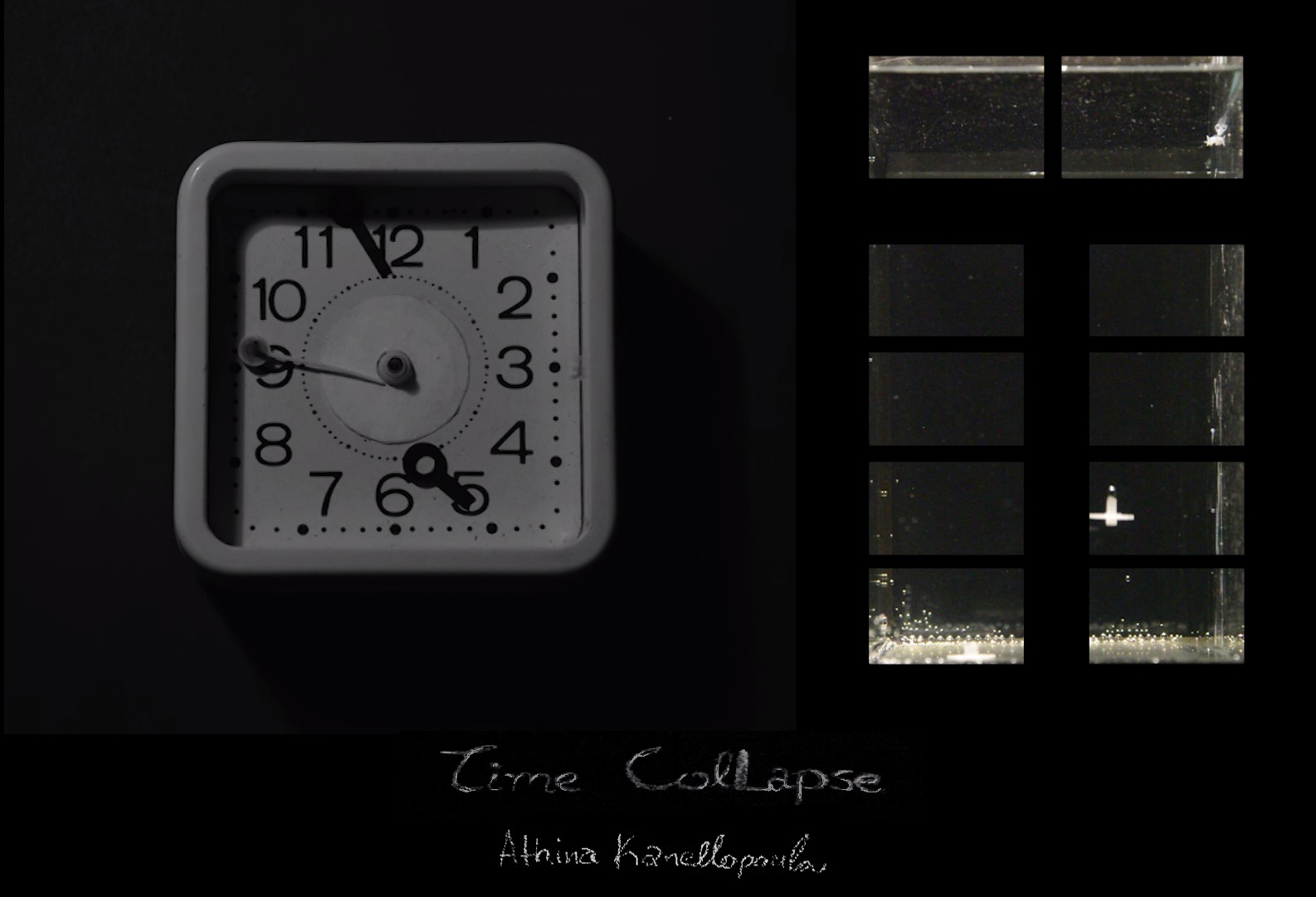 Athina_Kanellopoulou-Time-ColLapse-06