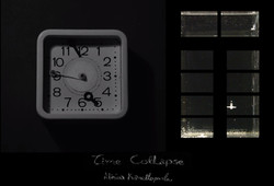 Athina_Kanellopoulou-Time-ColLapse-06