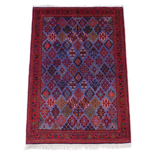 ペルシャ絨毯 メイメ 160×112cm
