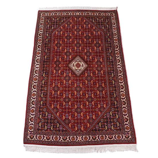 ペルシャ絨毯 カシュクリ 250×157cm
