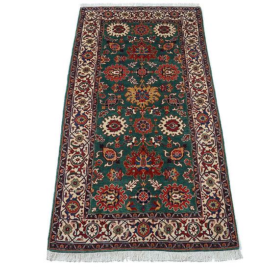 ペルシャ絨毯 ヘリース 290×160cm