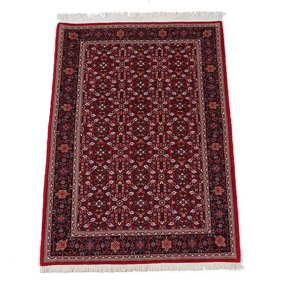 ペルシャ絨毯 イーラーム 150×110cm