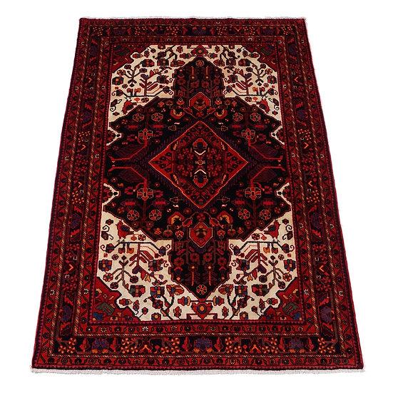 ペルシャ絨毯 ナハーヴァンド 227×160cm